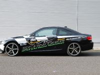 AC Schnitzer BMW ACS3 3.5d Coupe, 2 of 13