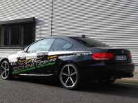 AC Schnitzer BMW ACS3 3.5d Coupe, 4 of 13