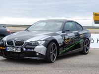 AC Schnitzer BMW ACS3 3.5d Coupe, 7 of 13