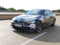 AC Schnitzer BMW ACS3 3.5d Coupe, 8 of 13