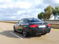 AC Schnitzer BMW ACS3 3.5d Coupe, 9 of 13