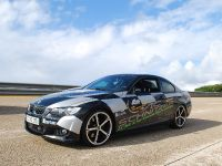 AC Schnitzer BMW ACS3 3.5d Coupe, 10 of 13