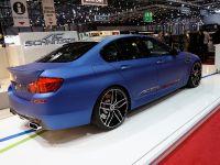 thumbnail image of AC Schnitzer BMW ACS3 Geneva 2012