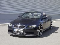 thumbnail image of AC Schnitzer BMW ACS3 Sport Cabriolet