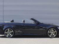 AC Schnitzer BMW ACS3 Sport Cabriolet, 4 of 4