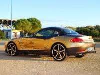 thumbnail image of AC Schnitzer BMW ACS4 3.5i