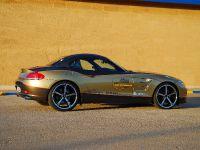 AC Schnitzer BMW ACS4 3.5i, 2 of 10