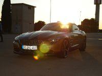 AC Schnitzer BMW ACS4 3.5i, 3 of 10
