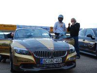 AC Schnitzer BMW ACS4 3.5i, 4 of 10