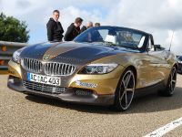 AC Schnitzer BMW ACS4 3.5i, 5 of 10