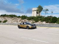 AC Schnitzer BMW ACS4 3.5i, 7 of 10
