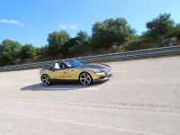 AC Schnitzer BMW ACS4 3.5i, 9 of 10