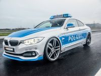 AC Schnitzer ACS4 BMW 4 Coupe, 1 of 9