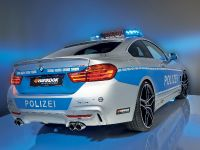 AC Schnitzer ACS4 BMW 4 Coupe, 3 of 9
