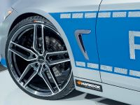 AC Schnitzer ACS4 BMW 4 Coupe, 6 of 9
