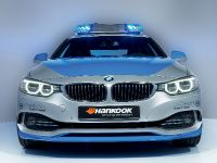 AC Schnitzer ACS4 BMW 4 Coupe, 7 of 9