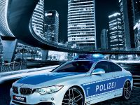 AC Schnitzer ACS4 BMW 4 Coupe, 9 of 9