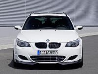 AC Schnitzer BMW ACS5 Touring, 2 of 4