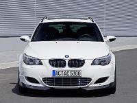 AC Schnitzer BMW ACS5 Touring, 2 of 4