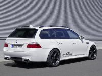 AC Schnitzer BMW ACS5 Touring, 3 of 4