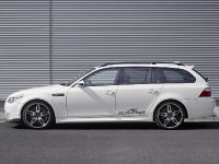 AC Schnitzer BMW ACS5 Touring, 4 of 4