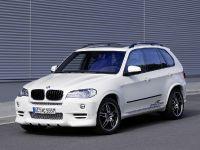 AC Schnitzer BMW X5 ACS, 1 of 6