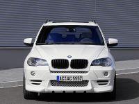 AC Schnitzer BMW X5 ACS, 2 of 6