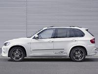 AC Schnitzer BMW X5 ACS, 3 of 6