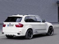 AC Schnitzer BMW X5 ACS, 4 of 6