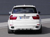 AC Schnitzer BMW X5 ACS, 5 of 6