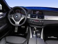 AC Schnitzer BMW X5 ACS, 6 of 6