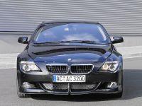 AC Schnitzer BMW ACS6, 4 of 5