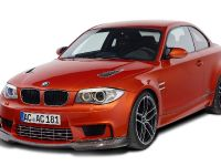 AC Schnitzer BMW 1-series M Coupe, 3 of 17