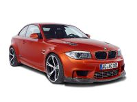 AC Schnitzer BMW 1-series M Coupe, 4 of 17