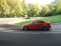 AC Schnitzer BMW 1-series M Coupe, 6 of 17