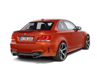 AC Schnitzer BMW 1-series M Coupe, 7 of 17