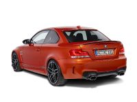 AC Schnitzer BMW 1-series M Coupe, 8 of 17