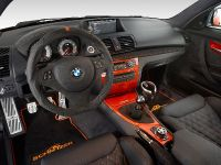 AC Schnitzer BMW 1-series M Coupe, 10 of 17