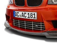 AC Schnitzer BMW 1-series M Coupe, 14 of 17