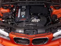 AC Schnitzer BMW 1-series M Coupe, 17 of 17
