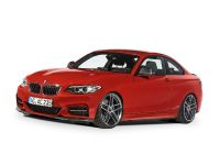 AC Schnitzer BMW 2-Series Coupe, 1 of 18