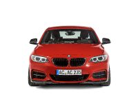 AC Schnitzer BMW 2-Series Coupe, 2 of 18