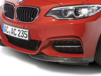 AC Schnitzer BMW 2-Series Coupe, 6 of 18