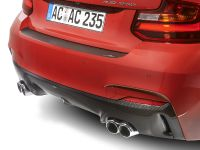 AC Schnitzer BMW 2-Series Coupe, 11 of 18