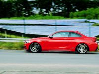 AC Schnitzer BMW 2-Series Coupe, 14 of 18
