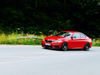 AC Schnitzer BMW 2-Series Coupe, 15 of 18