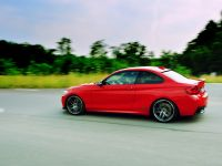 AC Schnitzer BMW 2-Series Coupe, 16 of 18