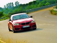 AC Schnitzer BMW 2-Series Coupe, 17 of 18