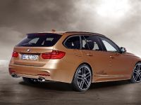 AC Schnitzer BMW 3-Series Touring, 2 of 15