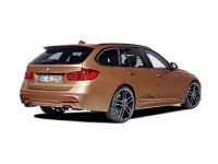 AC Schnitzer BMW 3-Series Touring, 6 of 15